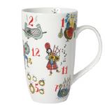 Now Designs 20 oz Mug  064180260876