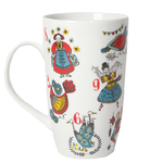 Now Designs 20 oz Mug |064180260876