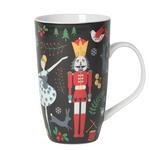 Now Designs 20 oz Mug |064180246276