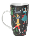 Now Designs 20 oz Mug  064180246276