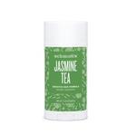 Schmidt's Deodorant Jasmin Tea Sensitive Skin Deodorant 3.25 oz | 859139006441