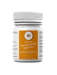 MS+ Mandarin Skin Plus | 0627843319108