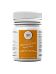 MS+ Mandarin Skin Plus Ultimate Digestive Relief 60 veg capsules   0627843319108