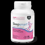 Lorna Vanderhaeghe Sleepsmart 30 Vcaps | 871776000262