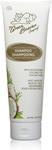 Green Beaver Moisturizing Coconut Shampoo 240mL | 834639007358