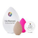 beautyblender Gold.Mine | 815985020499