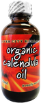 River City Herbals Organic Calendula Oil   627843215851