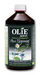 Olie Naturals New Beginnings Probiotic Drink 1L | 627843243830