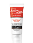 Neutrogena Stubborn Acne Leave on Mask | 0062600964076
