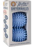 Nellie's All Natural Dryer Balls | 810648002171