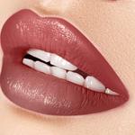 Prismatic Duo Tone Lipstick Xanadu | 802389003807