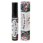 Poo-Pourri Before-You-Go Toilet Spray Déjà Poo