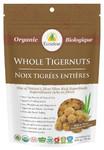 Ecoideas Organic Whole Tigernuts | 875405002535