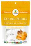 Ecoideas Organic Golden Berries   875405001552