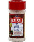 Redmond Real Salt Kosher Shaker | 018788101406