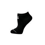 Incrediwear PRO No Sho Run Socks Grey 1 Pair | 858349003066 | 858349003073 | 858349003080