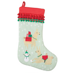 Now Designs Stocking