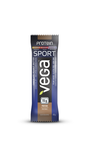 Vega Sport Protein Bar (Discontinued)