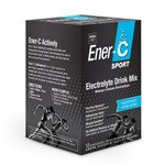 Ener-C Sport Electrolyte Drink Mix Mixed Berry   873024001205