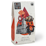 Rain City Tea Co. Main St. Chai Organic Black Tea and Spices 15 Tea Bags | 2811096502