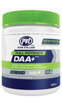 PVL Full Potency DAA+ Unflavoured | 627933028859