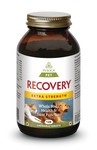 Purica Pet Recovery Extra Strength Chewable Tablets (Recovery SA) 120 Tablets | 815555001071