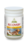 Purica Pet Recovery Extra Strength Chewable Tablets (Recovery SA) 360 Tablets | 815555001095