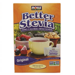 Now Better Stevia Packets | 733739869579
