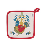 Now Designs Potholder Set of 2
