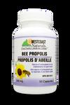 Westcoast Naturals Bee Propolis 500 mg   626908305063