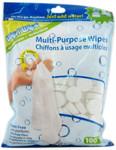 Wysi Wipe Multipurpose Wipes | 628865000029
