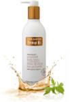 North American Hemp Co. Hemp Holy Grail Body Lotion Unscented 342 ml | 628143060110