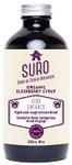 Suro Organic Elderberry Syrup Kids | 793573462701