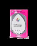 beautyblender Blotterazzi | 815985020239
