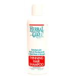 Herbal Glo Advanced Thinning Hair Shampoo 250mL   063151250571