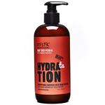 Mistik Hydration Dry Hair Shampoo Goji Berry | 835357000102