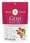Ecoideas Tibetan Goji Berries | 875405001200