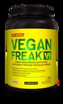 PharmaFreak Vegan Freak Vanilla   728795373047