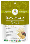 Ecoideas Organic Raw Maca | 875405001491