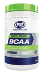 PVL 100% Pure BCAA Unflavoured