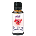 Now Essential Oils Naturally Loveable Romance Blend | 733739876119