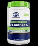 PVL Plant-Pro Chocolate | 811662024187