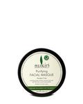Sukin Purifying Facial Masque | 9327693000744