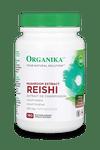 Organika Reishi Mushroom Extract 180 Vcaps | 620365015817