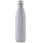 S'well Bottle Galaxy Collection Water Bottle Milky Way | 814666025037