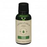 A. Vogel Aromaforce Essential Oils Lavender   066581110118