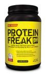 PharmaFreak Protein Freak 2 lbs
