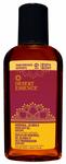 Desert Essence Moringa Jojoba & Rose Hip Oil