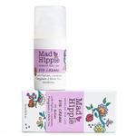 Mad Hippie Eye Cream | 013964127447