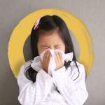 Boiron Children's Coryzalia Cold   Cold